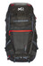 Millet Elium 35 Backpack castelrock